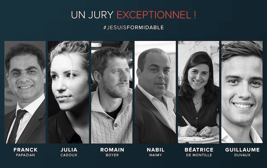 jury-formidable-ecommercant