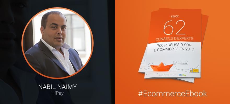 Conseil e-commerce : Optimiser ses performances marchandes grâce aux données de paiement