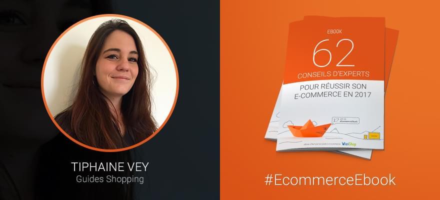 Conseil e-commerce : Séduisez votre communauté pour la fidéliser