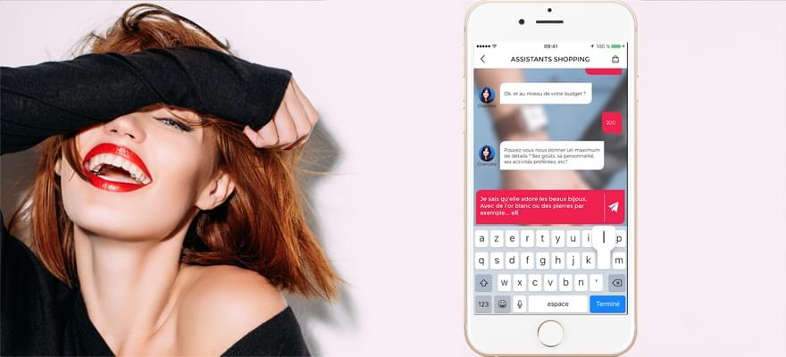 Le Formidable E-commerçant 2017 : Wishibam est finaliste