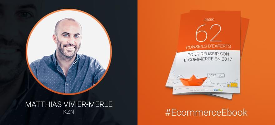 Conseil e-commerce : 3 conseils en marketing digital pour augmenter votre chiffre d'affaires