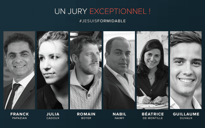jury-concours-ecommerce