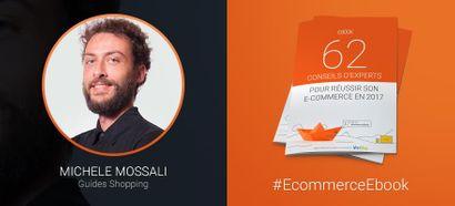 Conseil e-commerce : Optez pour une stratégie de visibilité complète et adaptée