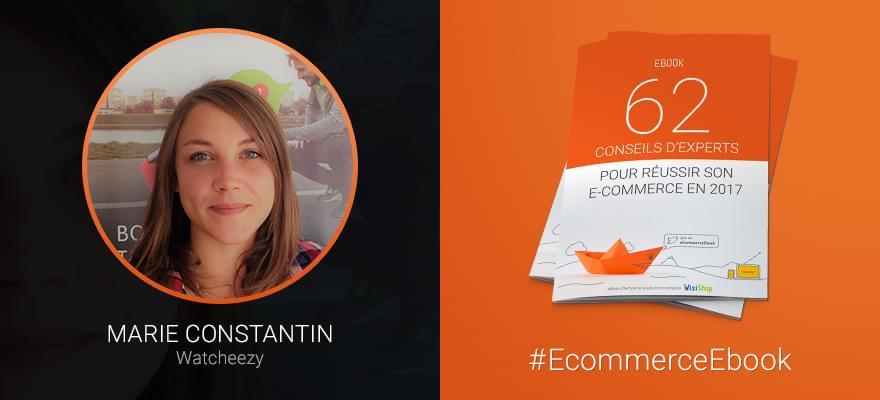 Conseil e-commerce : Personnalisez et humanisez la e-relation