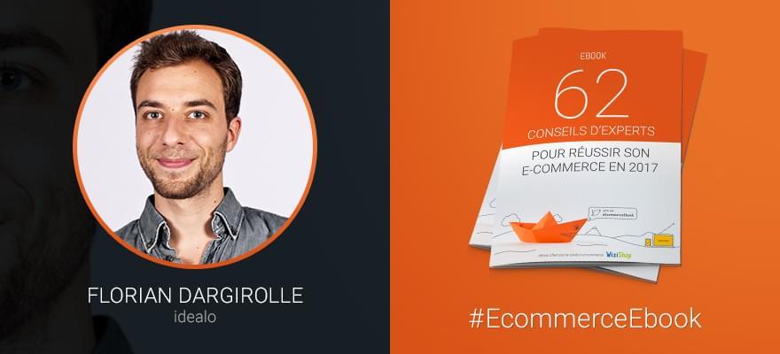 Conseil e-commerce : Placez l'expérience client au cœur de votre stratégie mobile !