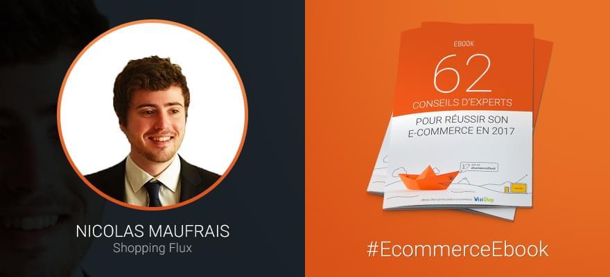 Conseil e-commerce : Diversifiez votre diffusion sur les places de marché, en France et à l'international