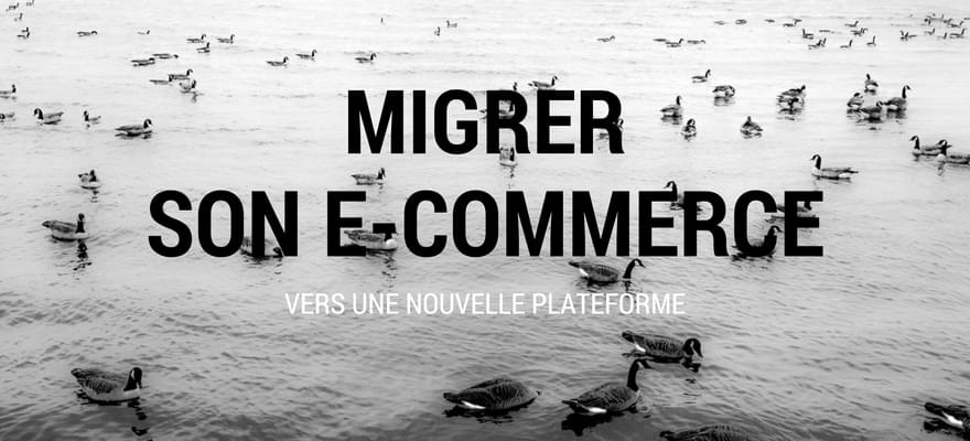 Migration Prestashop : comment migrer son site e-commerce facilement ?