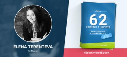 Conseil e-commerce : Créez du contenu original et différent