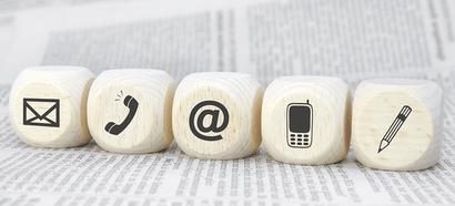 Comment les e-commerçants français ont-ils exploité l'email #marketing en 2015 ?