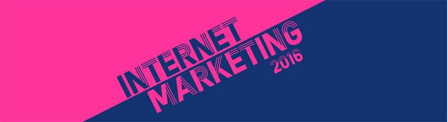Pré-commandez le guide Internet Marketing 2016