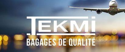 Le Formidable E-commerçant : votez pour Tekmi