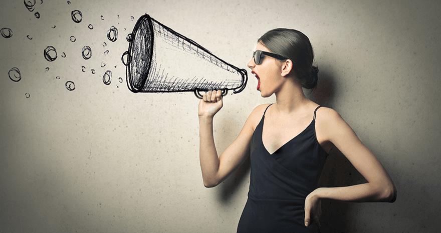 8 éléments indispensables pour réussir en #ecommerce