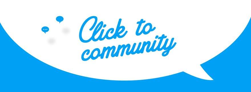 Qui sont les utilisateurs du tchat communautaire Howtank ?