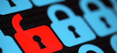 Certificat SSL : Un protocole sécurisé gratuit pour votre site e-commerce