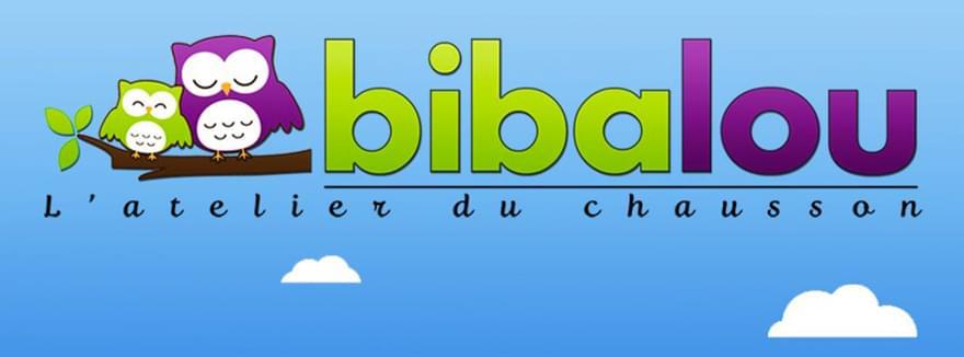 Le challenge de lancer sa propre marque : le témoignage de Kahina Millot de la boutique #ecommerce Bibalou