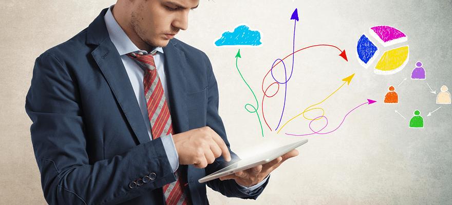 Qu'est ce qu'un Community Manager ? Le profil idéal pour votre stratégie marketing