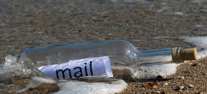 Dossier #Email #Marketing : Comment analyser le ROI de ses newsletters ?