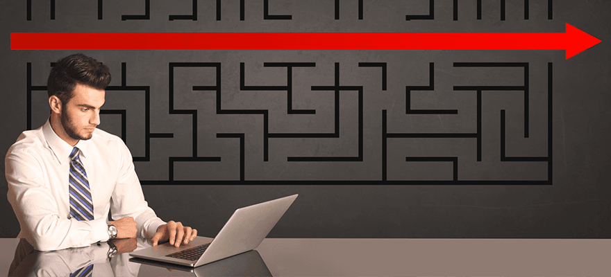 Antidot améliore le moteur de recherche de votre site e-commerce