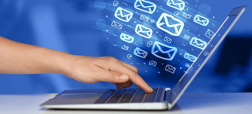 Dossier Email Marketing : l'importance des images