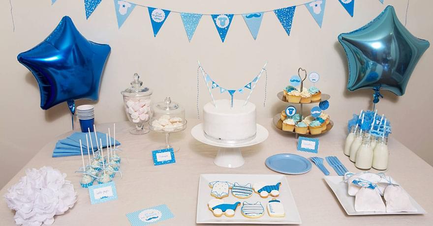 Sweet Party Day, la boutique #ecommerce pour réussir vos fêtes – Témoignage