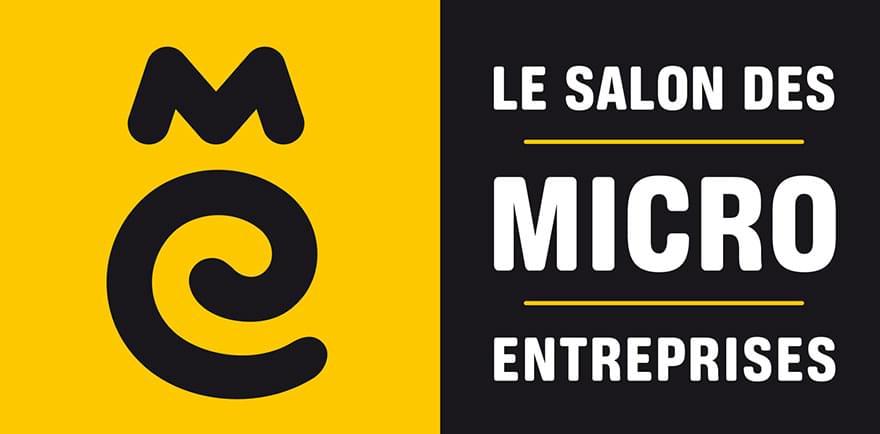 Nous sommes présents au Salon des Micro Entreprises, du 30 Septembre au 2 Octobre !