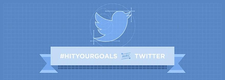 Comment utiliser Twitter pour remplir vos objectifs ?