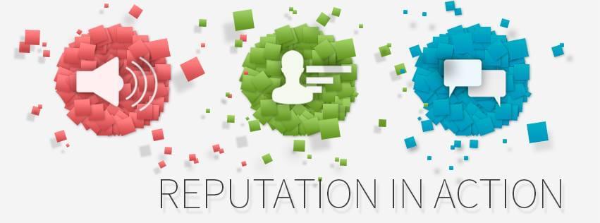 Boostez vos RP et votre marketing d'influence avec Augure