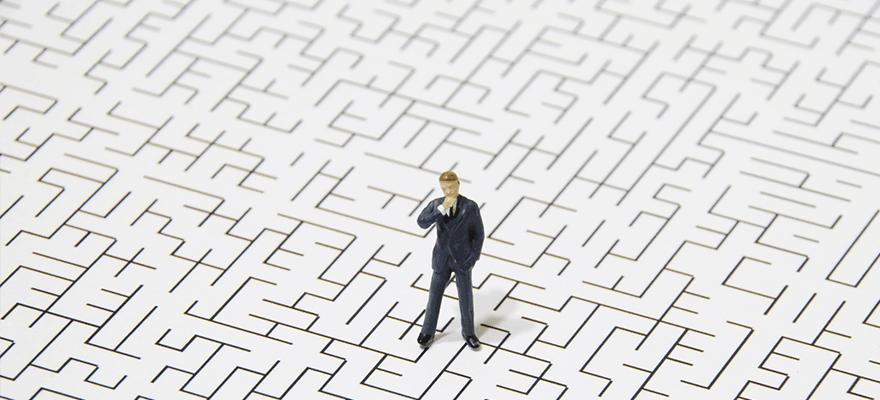 Créer une entreprise e-commerce : Quel statut juridique choisir ?