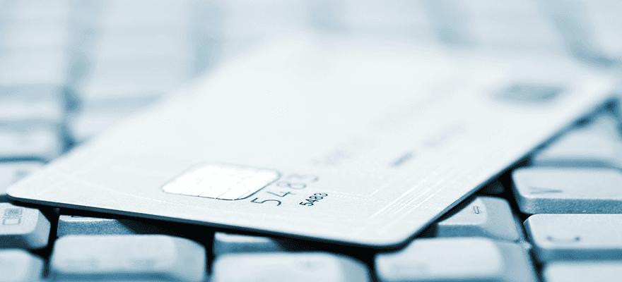 Facilités de paiement en ligne : quels usages ?