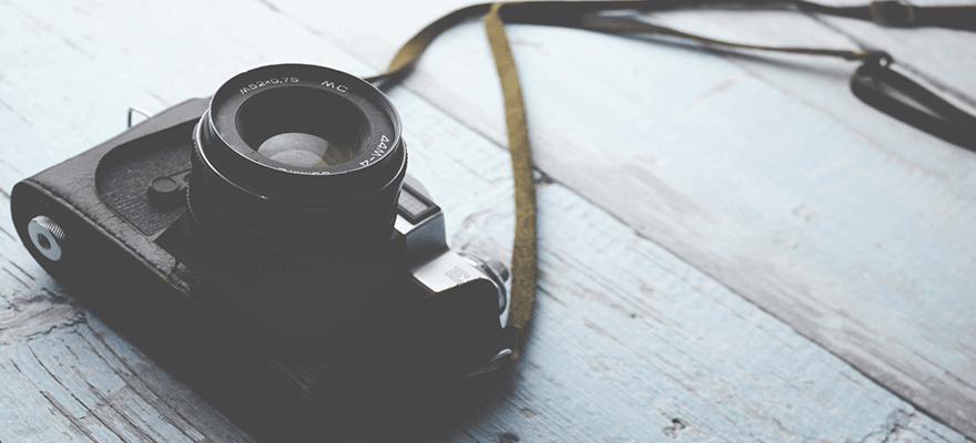 E-commerce : faut-il se lancer sur Instagram ?