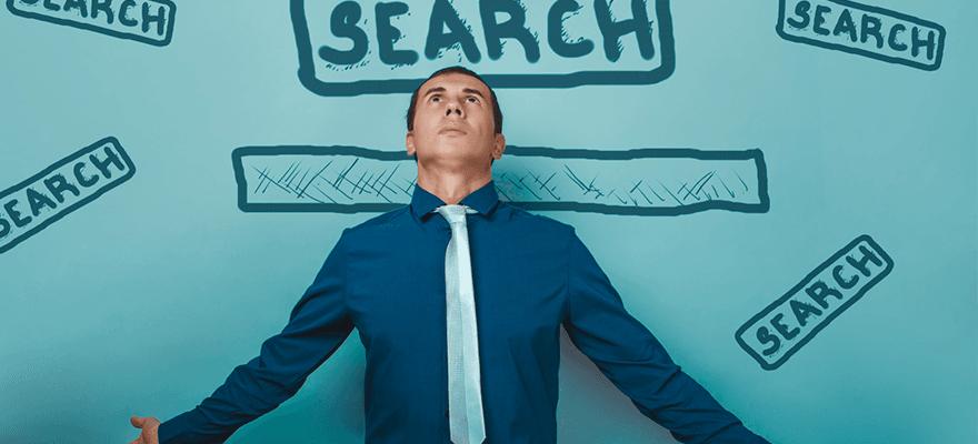 Acquisition de trafic : ne soyez pas dépendant de Google