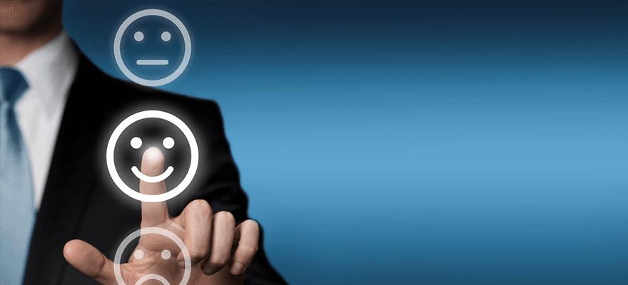 La Fevad publie les résultats de la 1ère étude sur l'engagement client e-commerce
