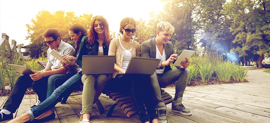 Écoles du web : quelle formation choisir ?