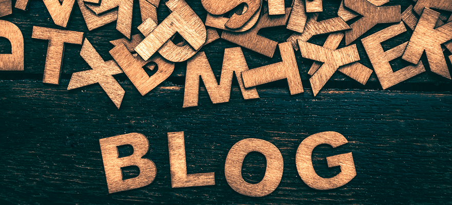 La Blogroll #Ecommerce de WiziShop