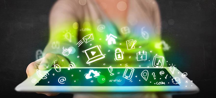Le mobile génère 30% du trafic vers les sites e-commerce en 2013