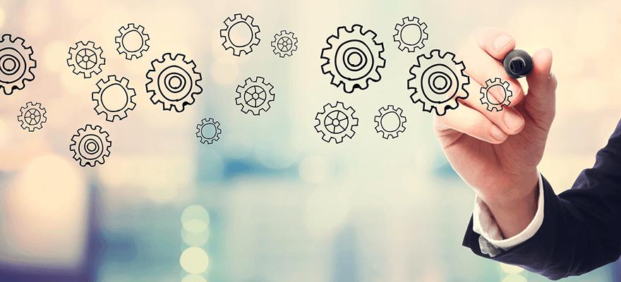 Target2Sell, Nuukik, Pigdata, Nosto… Augmentez vos ventes avec les moteurs de recommandations personnalisées