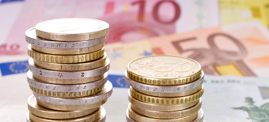Les Français ont dépensé plus de 50 milliards d'euros sur internet en 2013 !