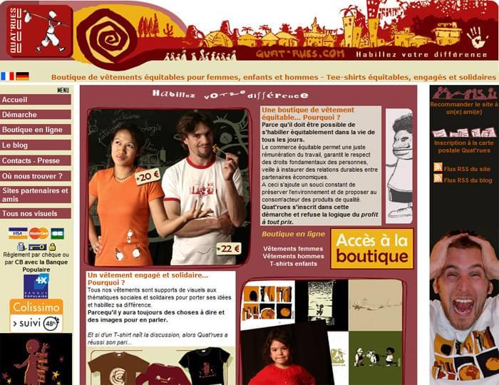 site de rencontres en ligne true.com