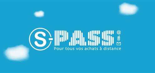 Carte Carrefour Virtuelle.Carrefour Lance S Pass Une Carte Bleue Virtuelle Dediee Au