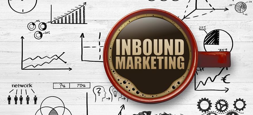 Inbound Marketing définition : Qu'est ce que c'est et quels sont les bénéfices ?