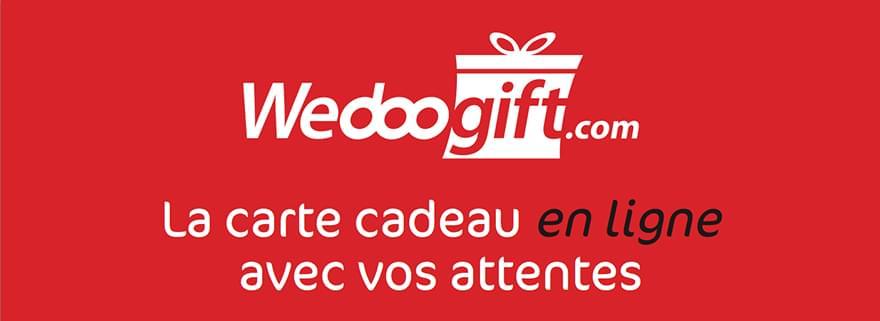 Wedoogift : augmentez votre visibilité et vos ventes grâce aux chèques cadeaux