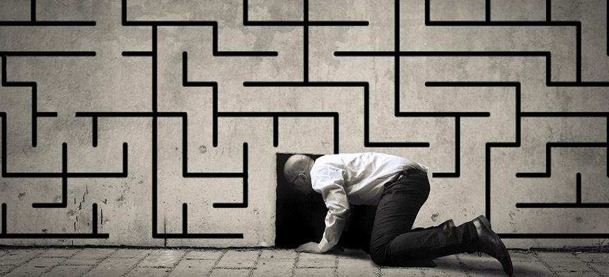 Tunnel de commande : Conseils pour optimiser votre tunnel de vente e-commerce