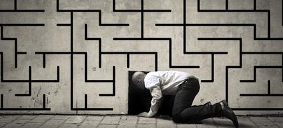 Ecommerce : Améliorez votre taux de transformation en optimisant votre tunnel de commande