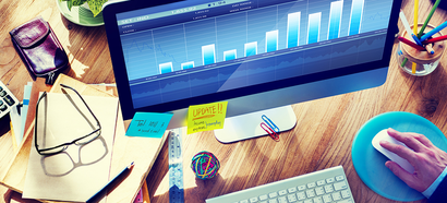#Ecommerce : Comment améliorer votre taux de conversion ?