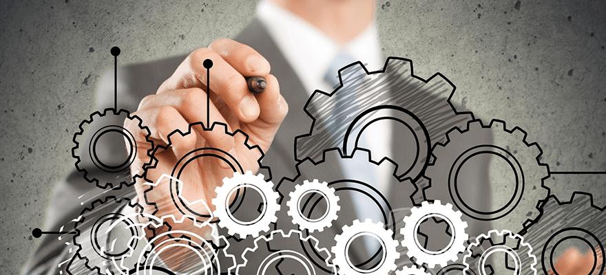 Recommandations personnalisées de produits : Définition, objectif et conseils