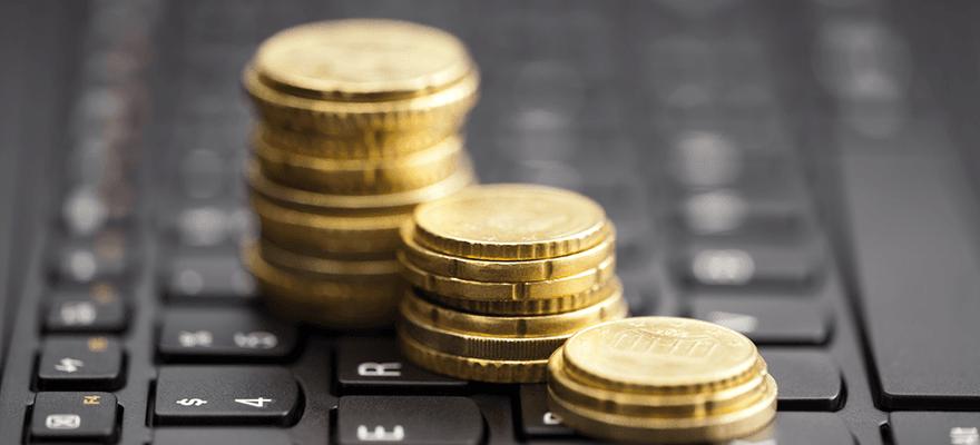 Comment monter un site e-commerce rentable et s'assurer une rentabilité ?