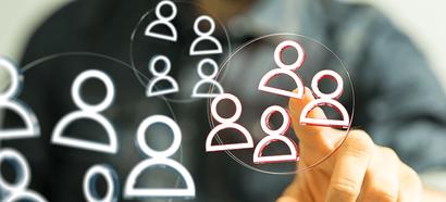 Dossier – La segmentation clients : la méthode RFM (Partie 2)