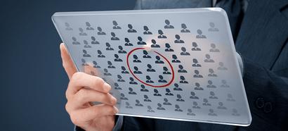 Dossier – La segmentation clients : la méthode RFM sur WiziShop (Partie 3)