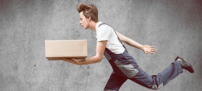 E-commerce : soignez la première commande !