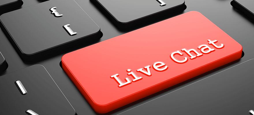 Live Chat E-commerce : Enjeux, bénéfices, outils et tutoriel complet d'installation